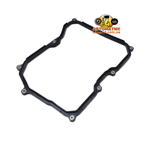 Pan gasket automatic AW TF-60SN 09G