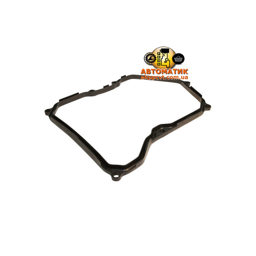 Pan gasket automatic AW TF-60SN 09K