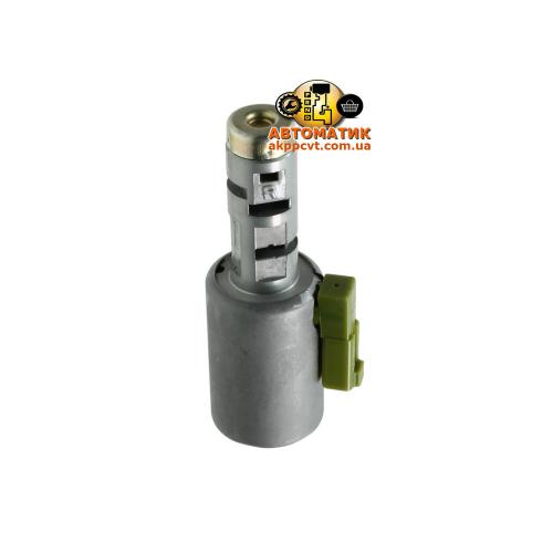 solenoid K1, K2, K3, B1 Automatic AW TF-60SN 09G 09K 09M