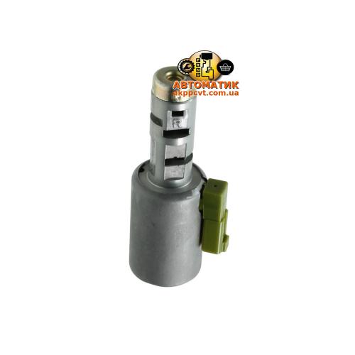 Соленоид EPC АКПП AW TF-60SN 09G 09K 09M