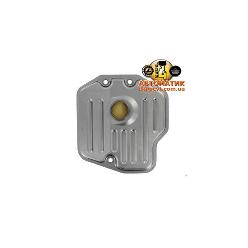 Фильтр масляный АКПП U140 U240E U241E