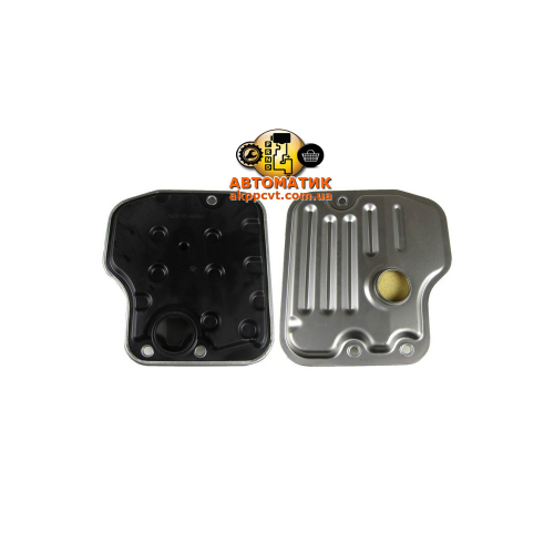 Oil filter automatic U150E U151 U250E