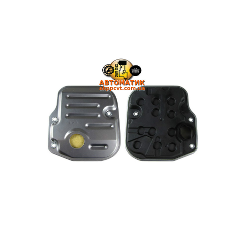 Oil filter automatic U340E U341E
