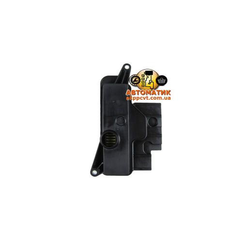 Фильтр масляный АКПП U760E