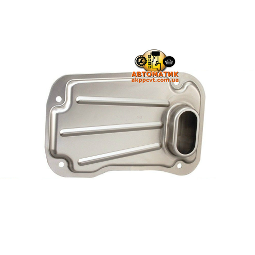 Oil filter automatic A750E / A750F