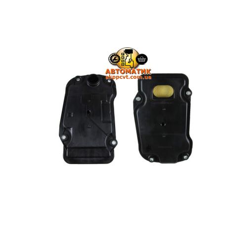 Фильтр масляный АКПП A760H/A760E/A761E