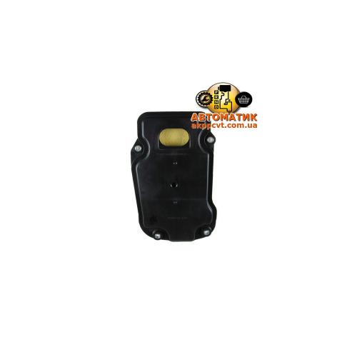 Oil filter automatic A960E