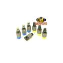 Set solenoids ZF 6HP19 / 6HP21 / 6HP26 / 6HP28