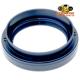 Seal semi-axis right U140E / U150E / U660E / U760E / A540 / A541