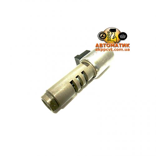 Line pressure solenoid U150E U151E U151F U250E