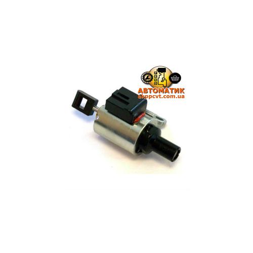 Шаговый мотор RE0F10A/JF011E CVT