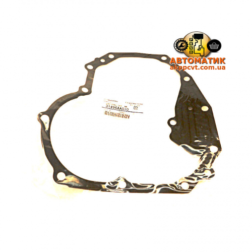 Rear Cover Gasket 5EAT