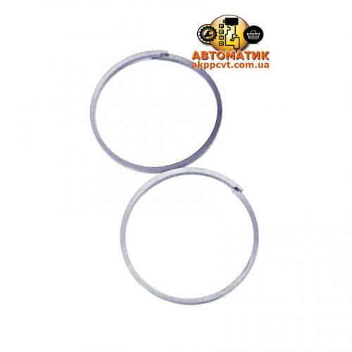 Тефлоновое кольцо задней крышки U140/ U240/ U150/ U250/ U660/ U760