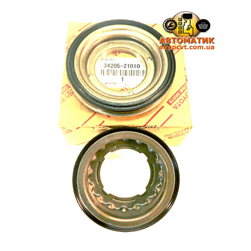 piston kit UNDERDRIVE U140 / U150 98+ 3420521010