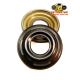 Piston package (F) ZF 5HP24 / 5HP30
