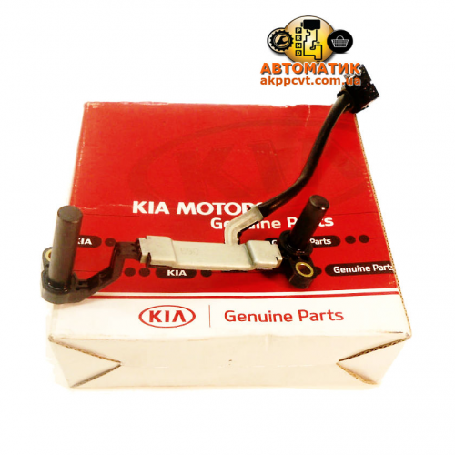 Speed Sensor Automatic A6MF1 / A6LF1