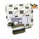 EPC solenoid automatic DP0 / AL4 97+