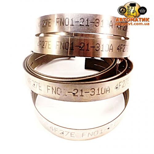 Brake tape automatic FN4AEL, 4F27E / FNR5