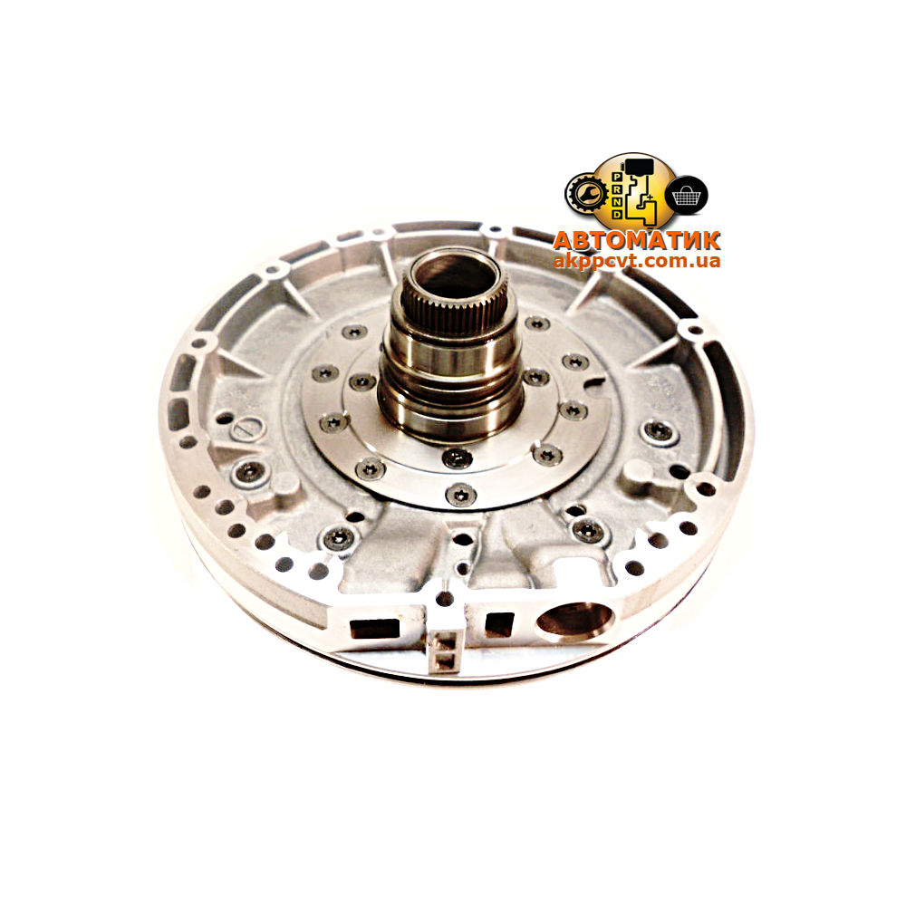 The hub of the oil pump automatic ZF 6HP26 / 6HP28 - АВТОМАТИК