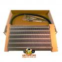 "Additional radiator Automatic S404 3/4 ""x 7-1 / 2"" x 15-7 / 8 """