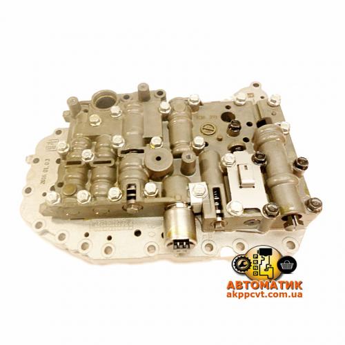 Hydraulic unit Automatic control A4CF1 / 2 04+ 4621023020