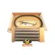 "Additional radiator Automatic S401 3/4 ""x 5"" x 12-1 / 2 """