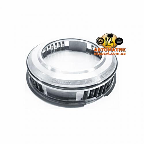 Поршень Reverse АКПП JF011E RE0F10A
