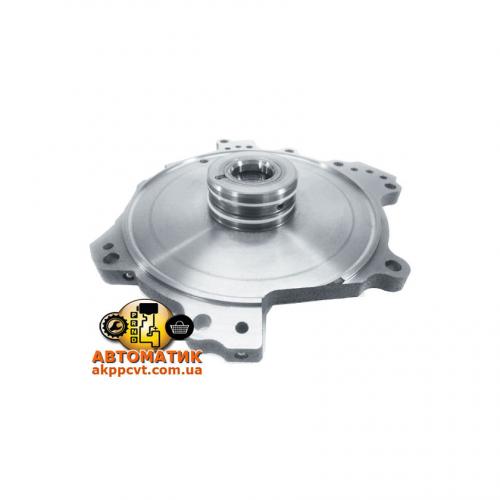 Wheel hub oil pump automatic transmission RE0F10A JF011