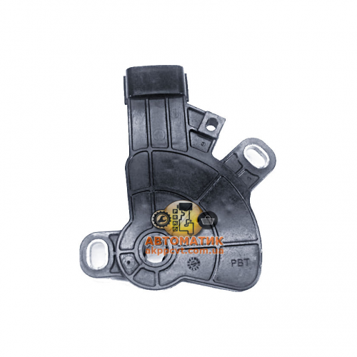 Cелектор CVT JF015E RE0F11A