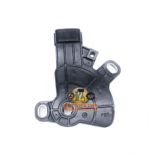 The selector RE0F11A CVT JF015E