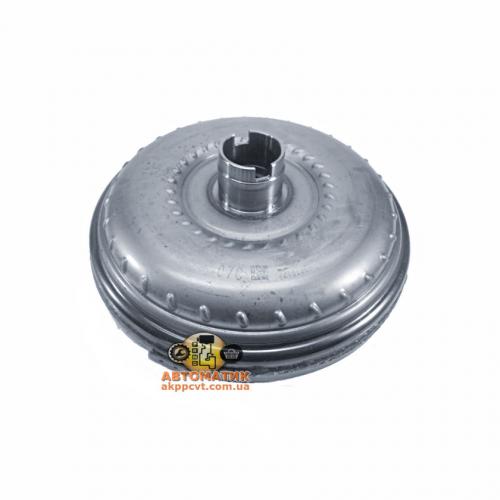 Torque Converter CVT JF015E