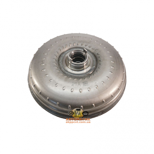Torque Converter CVT RE0F10A JF011E 07+ JATCO