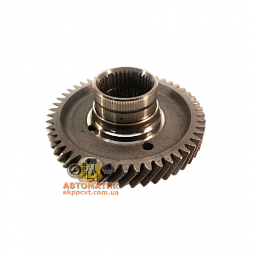 Gear Counter Drive automatic transmission U150 / 250