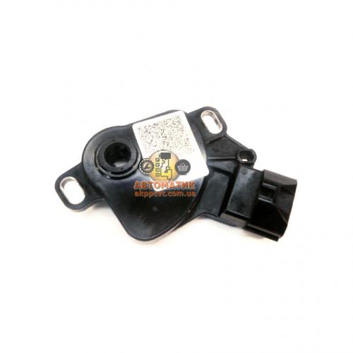 JATCO CVT selector Jf017