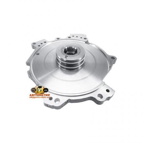 Wheel hub oil pump CVT Jf017
