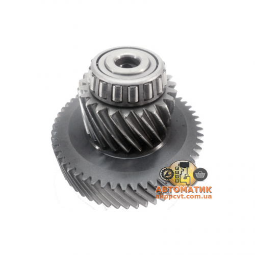 Pinion differential Jf017 CVT