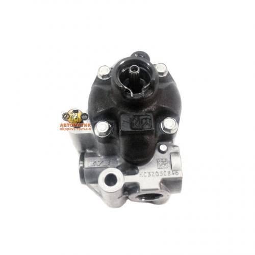 Oil pump CVT Jatco JF017E