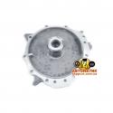 Back cover automatic transmission 4F27E/ FNR5