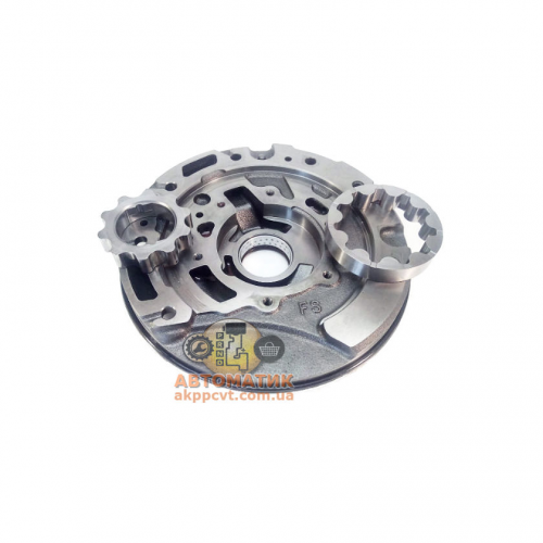 Oil pump automatic transmission 4F27E/ FNR5