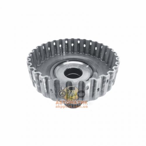 Hub drum DIRECT automatic transmission 4F27E/ FNR5