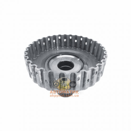 Hub drum DIRECT automatic transmission 4F27E/ FNR5