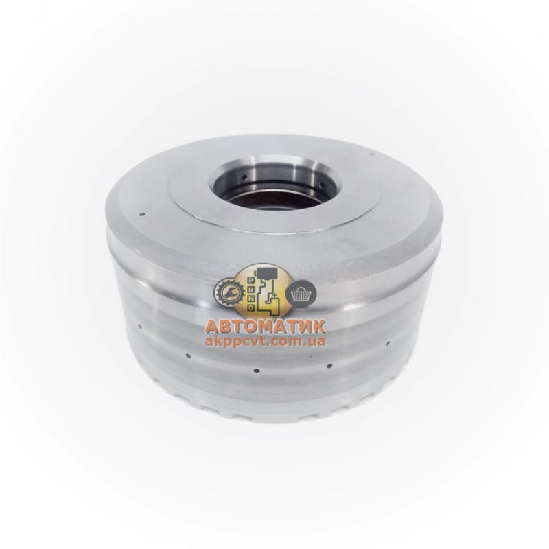 The drum REVERSE/ BRAKE 2/4 automatic transmission 4F27E/ FNR5