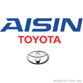 Toyota / Aisin Co