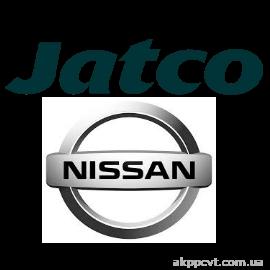 Jatco (Nissan)