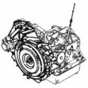 ZF 4HP18