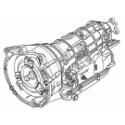 ZF 5HP18