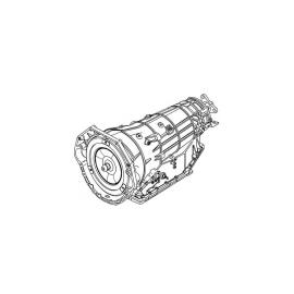 ZF 5HP30