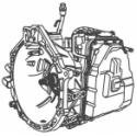 JF506E