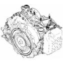 A5HF1/ F5A-51